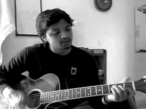 Indian Guitar Tabs