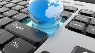 Historia en la Era Digital