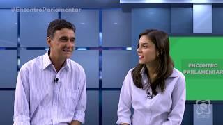 Encontro Parlamentar - Vereador Abelardo (PMDB)