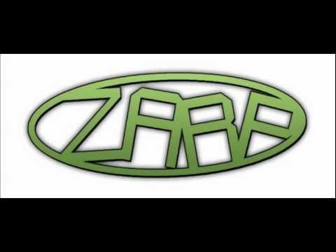 Zarp Tribute Song