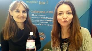 hypothyroidie quel  traitement naturel - une alternative au levothyrox?