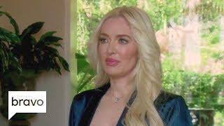 RHOBH: The RHOBH Ladies Prepare to Potluck (Season 8, Episode 8) | Bravo