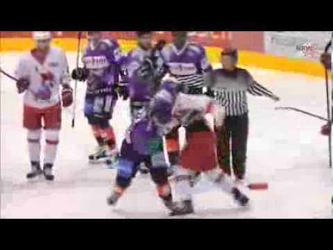 hockey duisburg