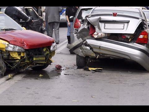 Auto Collision Lawyer Valencia Ca Opolaw Call 661-799-3899