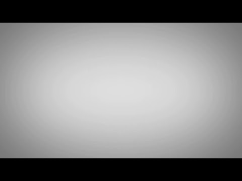 LIVE RADIO: LA Galaxy at New England Revolution | July 22, 2017