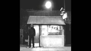 Jesse James (Solomon) - The Ride Home [Full EP]