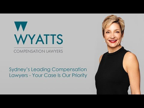 wyatts-compensation-lawyers