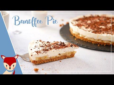 banoffee---recette-rapide,-facile-et-sans-cuisson