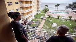 Here Is How to Digest Your Insurance Policy in the Wake of Hurricane Matthew