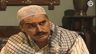 مسلسل ليالي الصالحية الحلقة 10 العاشرة│Layali Al Salhieh