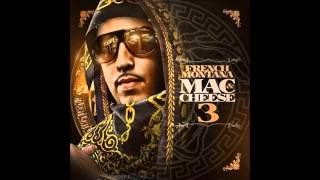 """French Montana """"Only If For A Night"""" instrumental remake(Prod.by J.A.Y.T.P)"""