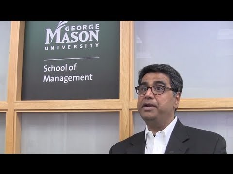 gmu deans business plan competition