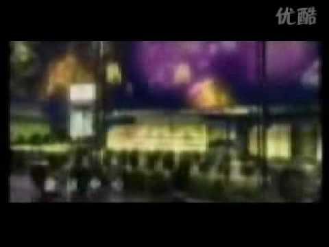 王新民 - 上海之恋 MV (CHINA, SHANGHAI EXPO 2010 SONG!)