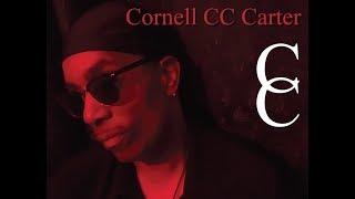Cornell C.C. Carter