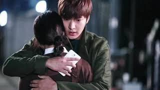 [1 HOUR LOOP_1시간] Moment - Lee…