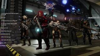 XCOM2: War of the Chosen Legend Ironman Part 27