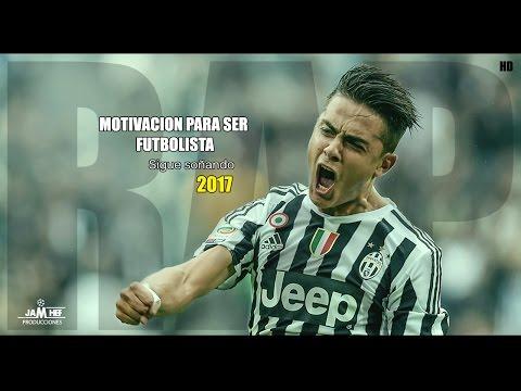 Paulo Dybala [RAP] Sigue soñando  Goals &...