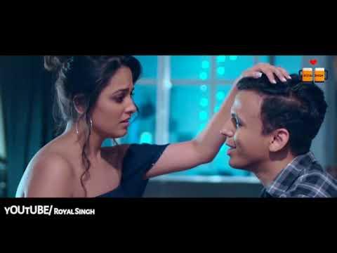 Tony Kakkar - WAADA .ft Nia Sharma -...