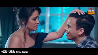 Tony Kakkar WAADA ft Nia Sharma whatsapp status