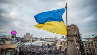 Новости про ЕВРОМАЙДАН! Революция на Украине! ВОЙНА ИГИЛ ПУТИН НОВОРОССИЯ ПОРОШЕНКО ДЕНЬГИ КОНДИТАТ!(Евросоюз продлил санкции в отношении бывшего президента Украины Виктора Януковича и его соратников еще..., 2016-03-02T12:39:48.000Z)