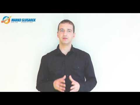 Online Produkte verkaufen von Zuhause (Video Training)