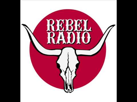 GTA V [Rebel Radio] Homer & Jethro – She Made Toothpicks Of The Timber Of My Hear