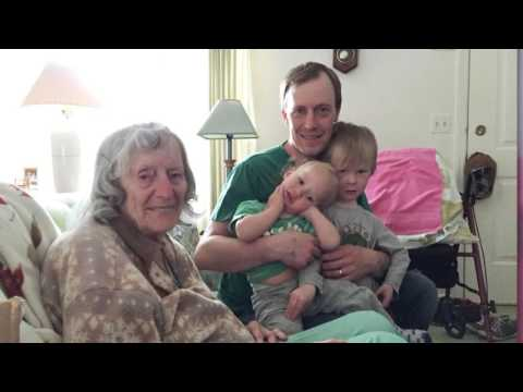 dorothy-monsman-|-funeral-service-video-tribute-|-willoughby-hills,-ohio