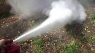 Порошковый огнетушитель(, 2014-08-30T21:18:56.000Z)