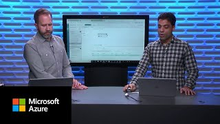 How to develop and debug with Azure Data Factory   Azure Friday