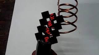 niewiarygodne, energia z powietrza, free energy generator
