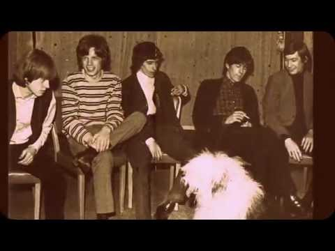 The Rolling Stones - Look What You´ve Done 1964