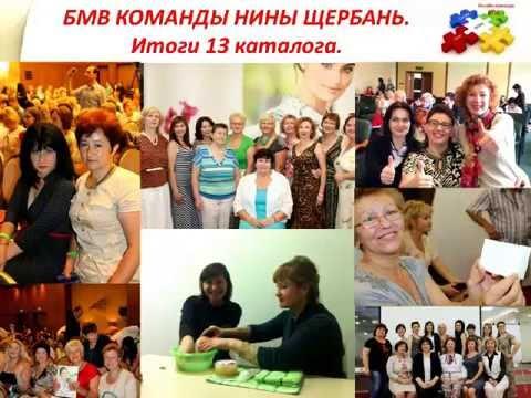 Работа в Одинцово, вакансии, резюме, персонал