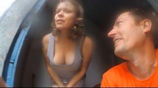 видео Что такое ондулин