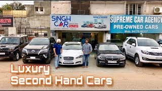 Used Cars For Sale | Jalandhar | DKV_117