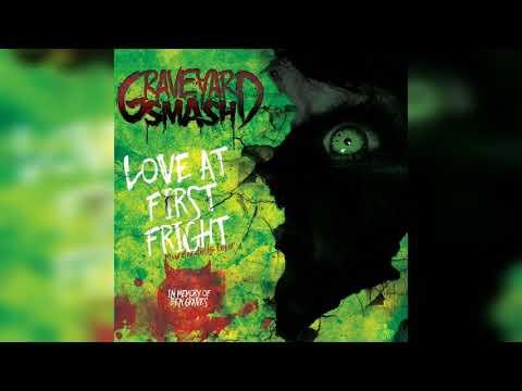 Graveyard Smash -