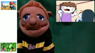 Baixar Marcus Reacts:To the odd1sout:Moms Cruel Punishments