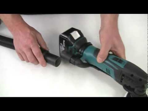 makita-multi-tools