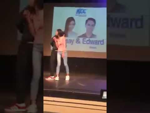 Mayward sing baliw mall show south cotabato