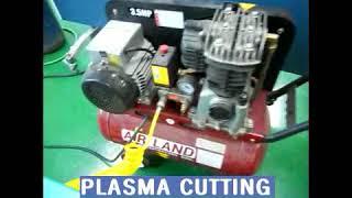 조영용접기(Joyoung welding) PLASMA …