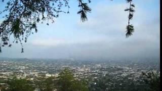 Дома и квартиры  Лос-Анджелес, Калифорния, США
