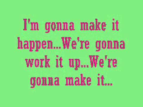 Polly Pocket- Work The Angles Lyrics