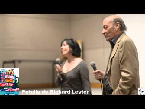 Petulia de Richard Lester