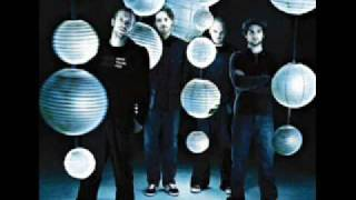 No More Keeping My Feet On the Ground by Coldplay