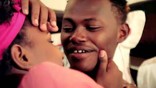 UMUNYENGA by Naason Solist (official Video)