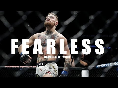 """Conor McGregor """"I Knew I Would Make It""""   MOTIVATIONAL Video 2019 HD"""