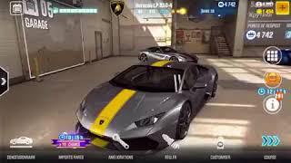 Video Mes meilleurs voitures sur CSR Racing 2 download MP3, 3GP, MP4, WEBM, AVI, FLV September 2018