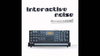 Official - Interactive Noise - The Transformers