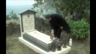 La scomparsa di Ettore Majorana - Lavoro multmediale della III F e III E