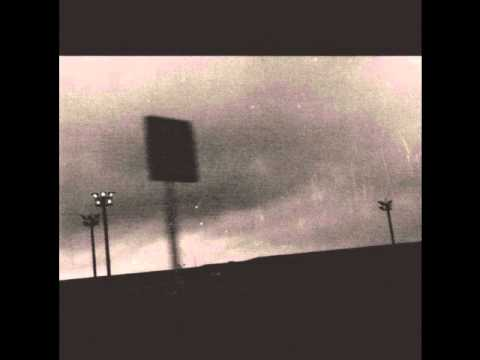Godspeed You! Black Emperor - The Dead Flag Blues [Post Rock]