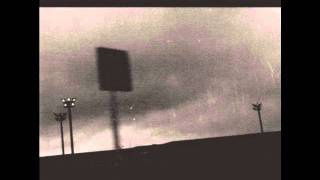 Godspeed You! Black Emperor - The Dead Flag Blues (Studio Version)